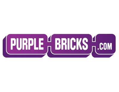 Purplebricks has mystery shopped over 280 letting agencies across UK