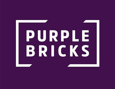 Purplebricks ramps up attack on questionable agency fees