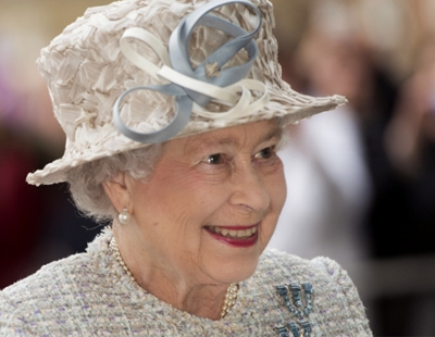 Leasehold campaigner calls on Queen to end 'feudal' system