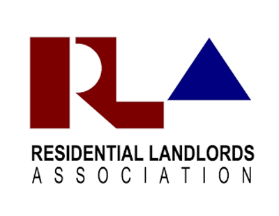 'Poor enforcement of fee display is letting down tenants' - RLA