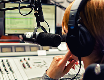 New podcasts aim to educate agents, landlords and tenants