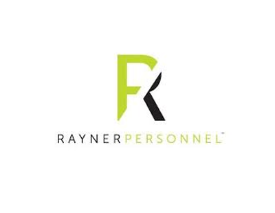 Joshua Rayner, Managing Director of Rayner Personnel & Estate Agency All-Stars