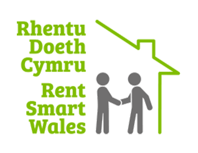 Rent Smart Wales issues 185 fixed penalty notices and 15 prosecutions
