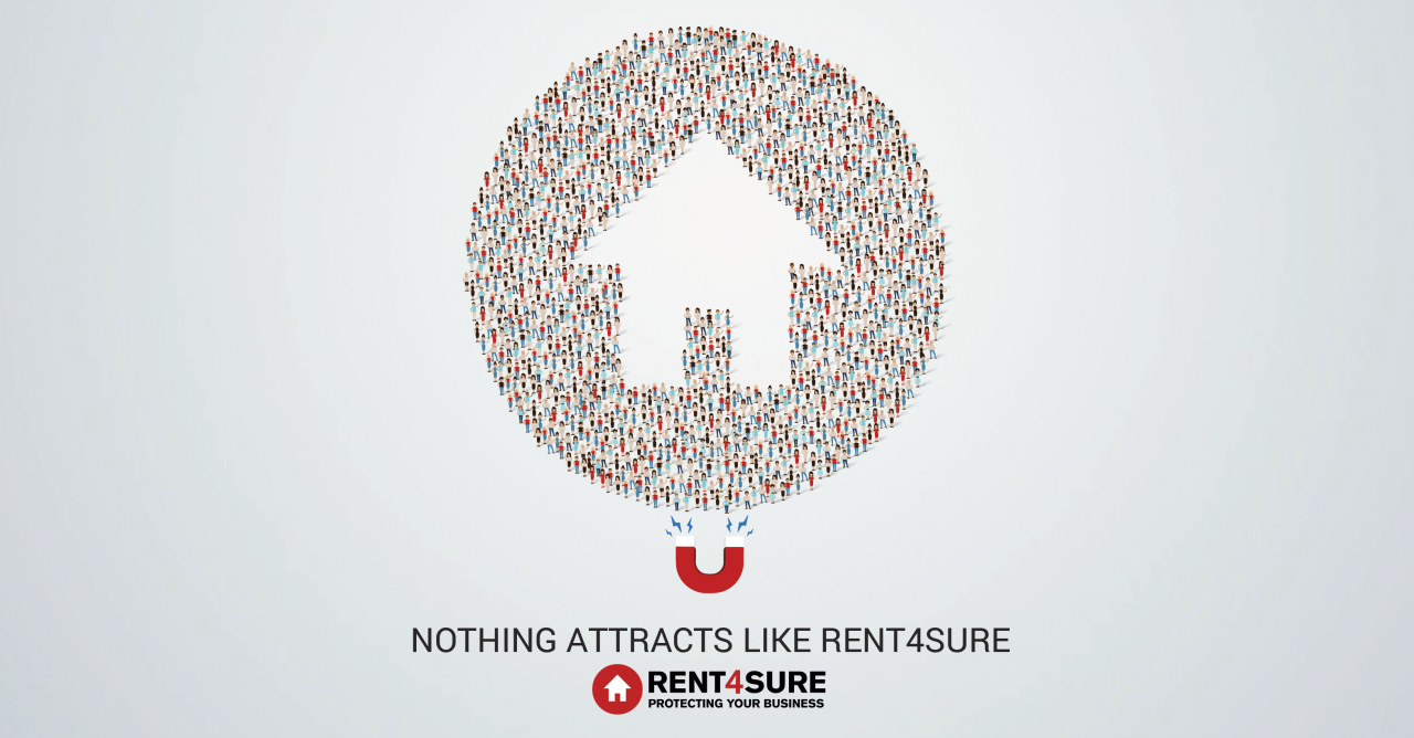 Partnering with Rent4sure in 2017