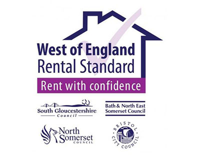Yet more private rental licensing, this time on a regional basis