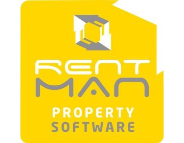 Right to Rent: What letting agents need to know?