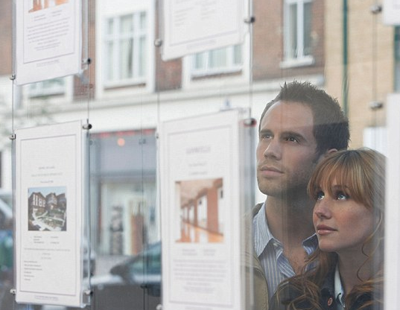 Stable rents show that buy to let is still sound, says leading agent