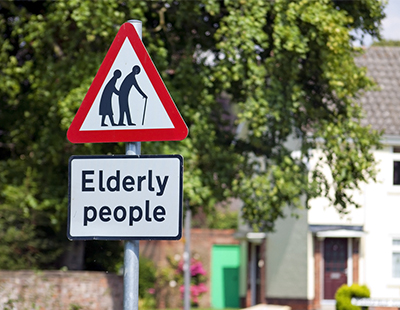 BBC research reveals concern over rise in older renters