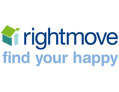 Rightmove's good news: buy to let enquiries soar as market returns