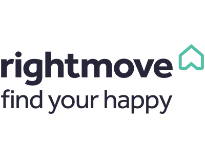 Rightmove reports 12% surge in homes to let and slowing rent rises