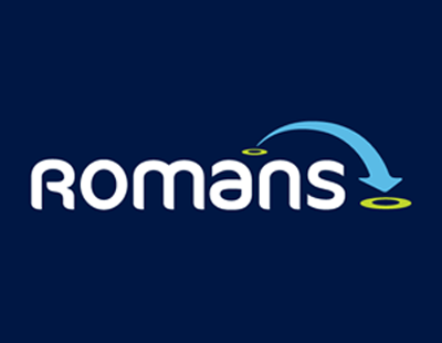Romans is latest agency to back banning orders on rogue agents