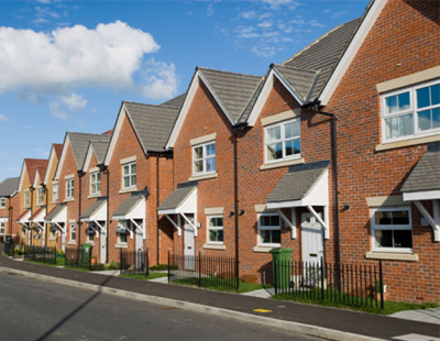 One in four households privately renting by 2025