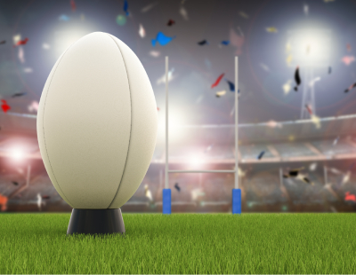 Agency gets Premiership rugby sponsorship deal over the line
