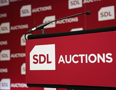 Agency partners with online auction firm to sell tenanted properties