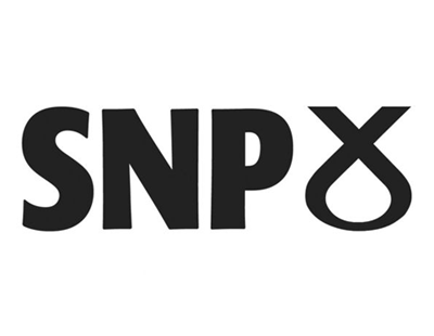 SNP policies risk forcing landlords to quit - claim