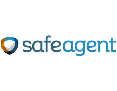 safeagent announces new 'qualified' designation for agents