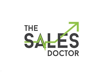 Sales Doctor: Winning more instructions part two