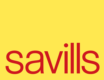 Savills on buying spree as it snaps up northern independents