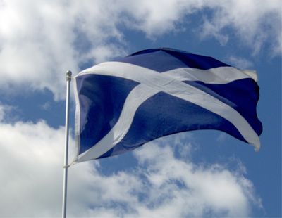 New tenancy rules starting in Scotland - and the change is enormous