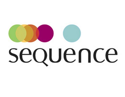 Sequence wants 75 new lettings branches this year