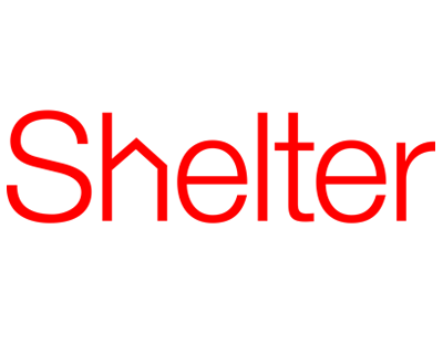 Shelter says 135,000 children in temporary accommodation this Christmas