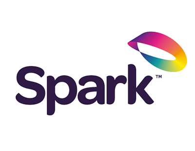 Spark Energy says new owner will 'significantly benefit the rental sector'