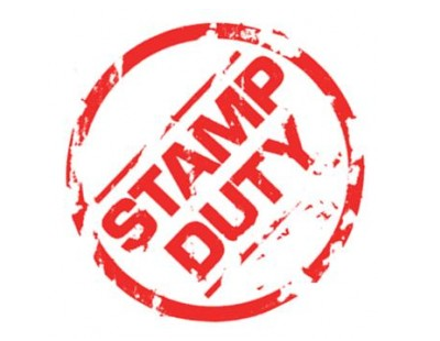 Stamp duty hike may hit new-build volumes warns leading developer