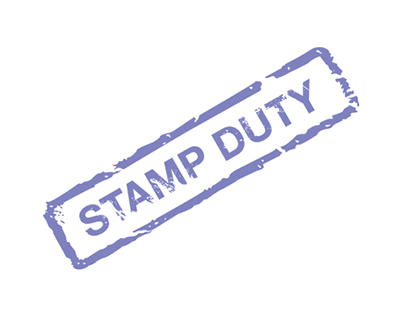 Stamp Duty figures show massive reliance on buy to let purchases