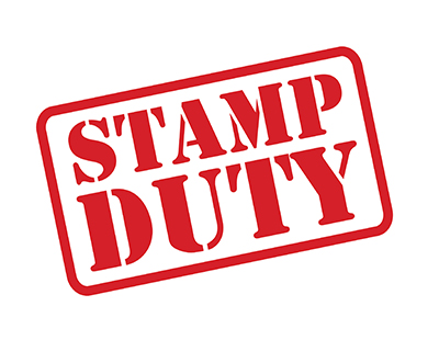 Scrap stamp duty on buy to lets, urges controversial property expert