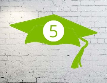 5 secrets of great student landlords