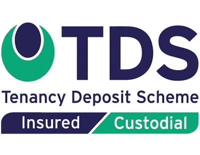 Deposit protection training on offer for lettings agents from TDS