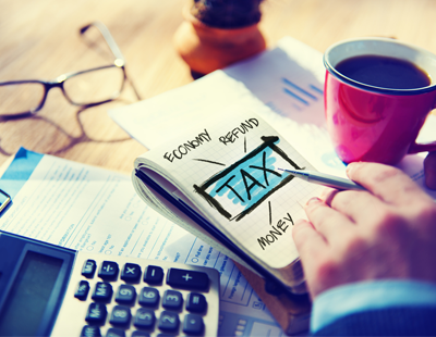 Agency analysis claims landlords undeterred by tax threat