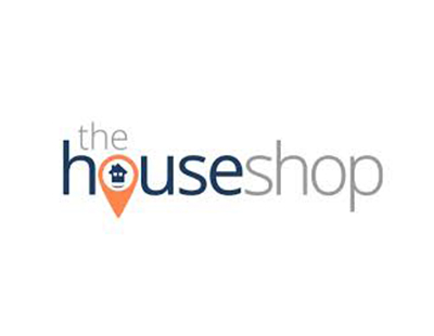 TheHouseShop launches on Facebook and aims to list 30% of agents in 2019
