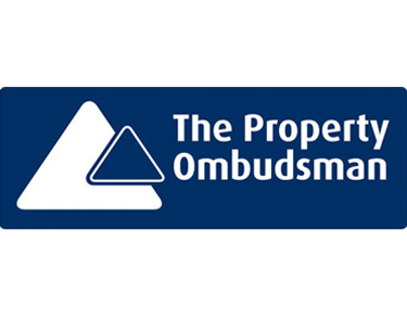 Agency expelled by Ombudsman after series of failures