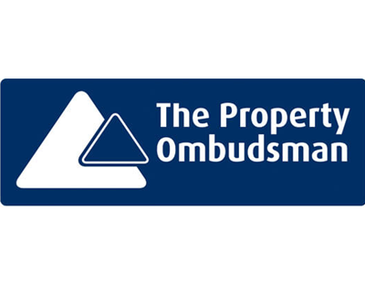 Two letting agencies expelled from The Property Ombudsman redress scheme
