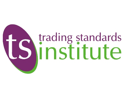 Trading Standards launches bid to lift energy standards in rental sector