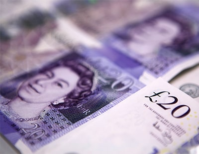 Ker-ching! Councils cash in as revenue soars from licensing schemes