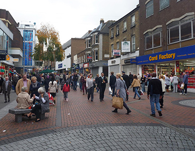Closed shops 'could be a boom for the private rental sector'