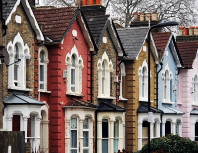 580 London landlord licensing cases in three years