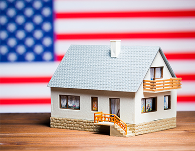 Could we benefit from a US-style conveyancing system?