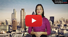 Video round up 09.10.15 - Watch the weekly news from Estate Agent Today