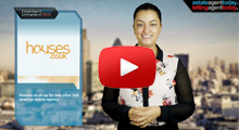 Video round up 16.10.15 - Watch the weekly news from Estate Agent Today
