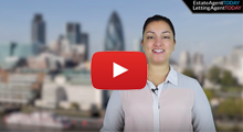 Video round-up 17.07.15 - Watch the weekly news from Estate Agent Today