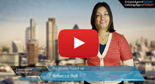 Video round up 25.09.15 - Watch the weekly news from Estate Agent Today
