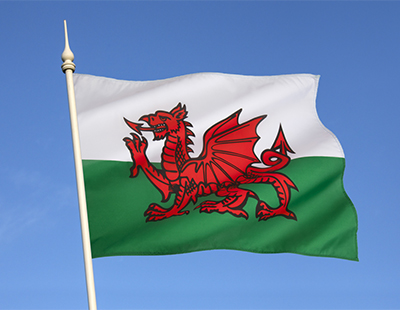 Fees Ban now definite in Wales too - from the autumn