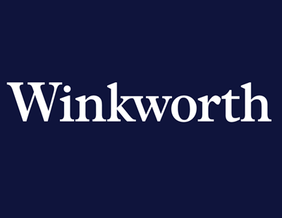 Winkworth reports strong lettings and property management figures