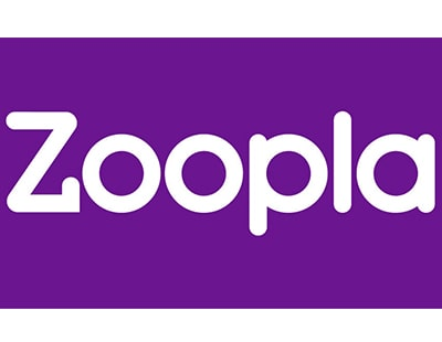 Teaching your kids at home? Zoopla comes to the rescue...