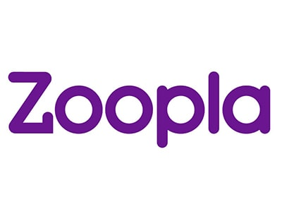 Zoopla wins back agency chain after five year absence