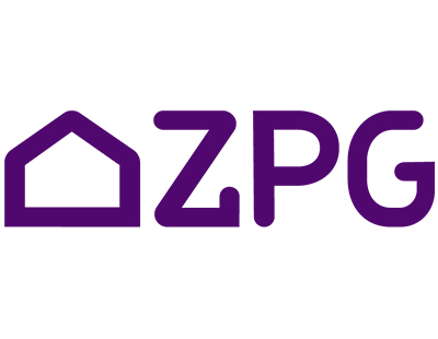 Zoopla data chief joins board of HomeLet's parent company