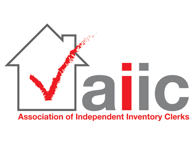 Group's new chair wants inventories at heart of 'professional' lettings
